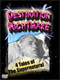 echange, troc Destination Nightmare [Import USA Zone 1]