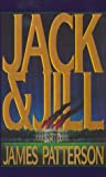 Jack & Jill: A Novel (Thorndike Press Large Print Americana Series)