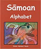 img - for Samoan Alphabet (Island Alphabet Books) book / textbook / text book