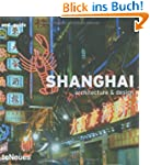 and:guide Shanghai: architecture & de...