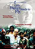 Little Dieter Needs to Fly [DVD] [1997] [Region 1] [US Import] [NTSC]