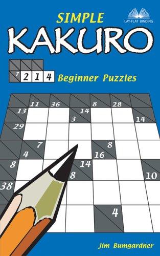 Solver kakuro solving kakuro solver number combinations - Kakuro cross sums combinations table ...