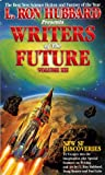 Writers of the Future: v. 12