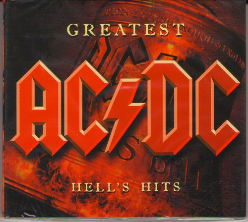 AC/DC - The Best - Zortam Music