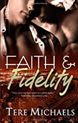 Faith &amp; Fidelity