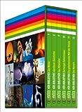 GEOlino Editions Box II - Martin Nusch