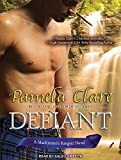 Defiant (Mackinnon's Rangers)