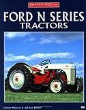 Ford N-Series Tractors