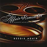 Affair to Remember An: Romantic Movie Songs of the