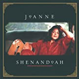 Joanne Shenandoahby Joanne Shenandoah