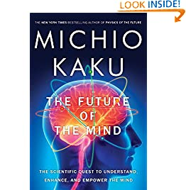 Michio Kaku (Author)  (58)  Buy new:  $28.95  $21.42  68 used & new from $15.70
