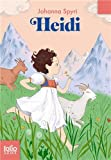 Heidi (Tome 1)