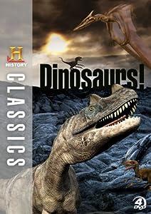 HISTORY Classics - Dinosaurs!