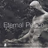 "Eternal Peace (earBOOK)von ""Various"""