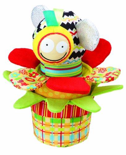 ALEX-Toys-ALEX-Jr-Mix-n-Max-Nest-n-Bloom