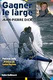 echange, troc Patricia Jolly - Le Vendée Globe 2005