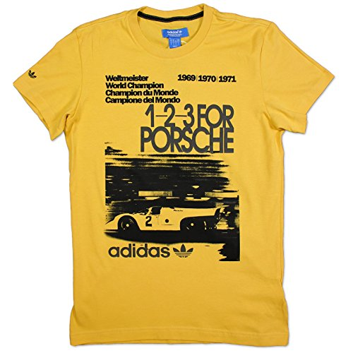 adidas-t-shirt-homme-s