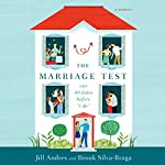 The Marriage Test | Jill Andres