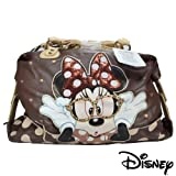 Disney Sac à main