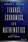 img - for Finance, Economics, and Mathematics book / textbook / text book