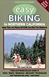 Search : Foghorn Outdoors: Easy Biking in Northern California
