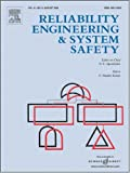 img - for Optimizing the product-based availability of a buffered industrial [An article from: Reliability Engineering and System Safety] book / textbook / text book