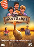echange, troc Hildegarde
