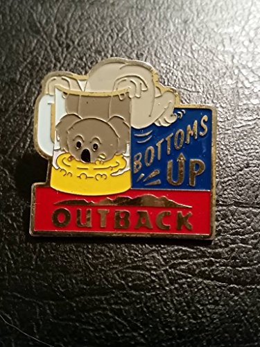 outback-steakhouse-bottoms-up-pin