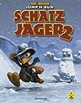 Moorhuhn Jump'n Run: Schatzj�ger 2