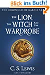 The Lion, the Witch and the Wardrobe:...