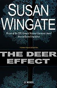 (FREE on 11/28) The Deer Effect by Susan Wingate - http://eBooksHabit.com