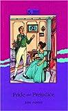 Pride and Prejudice (Oxford Progressive English Readers) (0195854721) by Austen, Jane