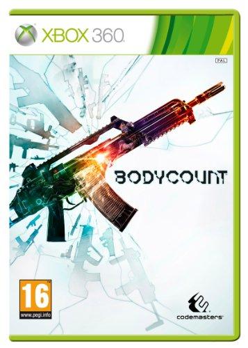 bodycount-xbox-360