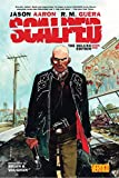 Image of Scalped Deluxe Edition Book One