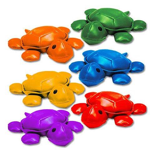 Gamecraft 1064261 Turtle Bean Bag