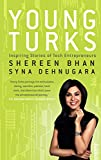 Young Turks: Inspiring Stories of Tech Entrepreneurs
