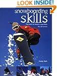 Snowboarding Skills: The Back to Basi...