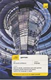 Teach Yourself German New Edition (TYCC)