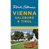 Rick Steves (Author)  Publication Date: December 2, 2014   Buy new:  $19.99  $15.62  41 used & new from $11.40