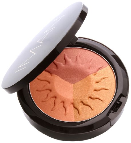 iman-cosmetics-sheer-finish-bronzing-powder-afterglow