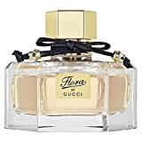 Gucci FLORA Eau De Parfum Spray 50ml (1.7 Oz) EDP Perfume