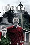 The Playhouse Picture
