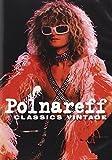 Michel polnareff - classics vintage