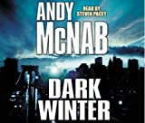 Andy McNab Dark Winter (Nick Stone 06)