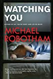 Watching You (Joe O'Loughlin Book 7)