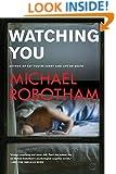 Watching You (Joe O'Loughlin Book 7)