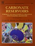 Carbonate Reservoirs, Volume 67, Seco...