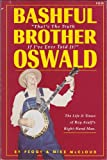 img - for Bashful Brother Oswald,