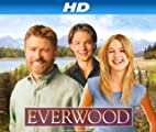 Everwood [HD]: Everwood: The Complete Fourth Season [HD]