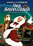 Mrs Santa Claus [VHS]